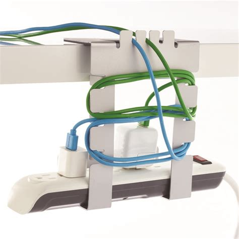 Desk Cord Organizer 1000 Ideas About Cable Management On Cable Tray Wooden Tv Stands And Cord Management