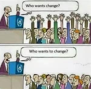 ã Change De En Who Wants Change Who Wants To Change Honest About My Faith