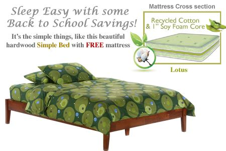 The Futon Shop San Mateo by The Futon Shop San Mateo S Home Of The World S