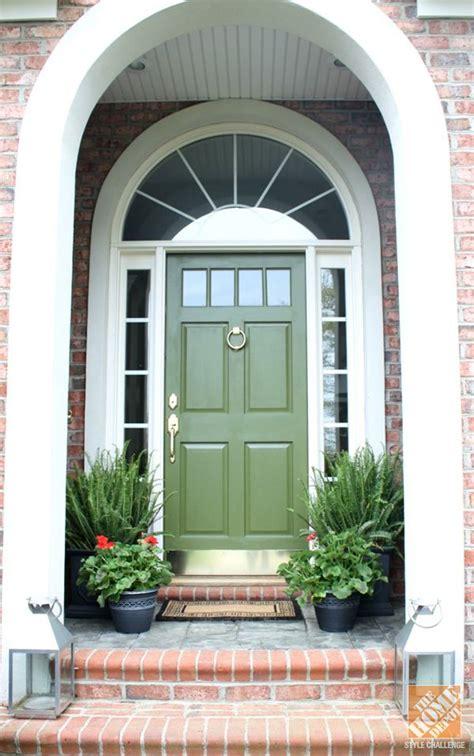 What Type Of Front Door Is Best by Best 25 Front Door Plants Ideas On Front Door