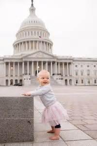 white house nannies white house nannies inc reviews house plan 2017