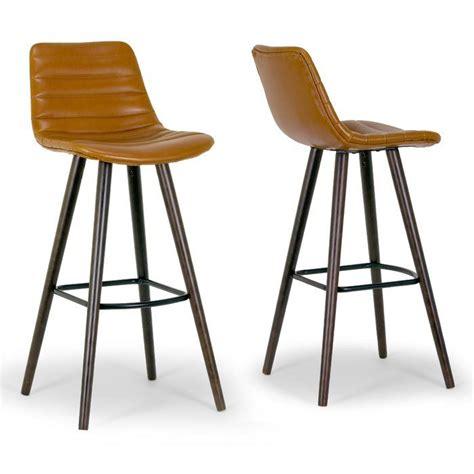 best 25 furniture floor protectors ideas on pinterest the 25 best modern furniture floor protectors ideas on