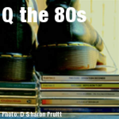 80s house music playlist pop playlists on playlists net
