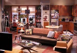 define decor the big bang theory film genres the red list