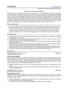 Sample Consultant Resume Sample Management Consultant Resume Best Resume Sample