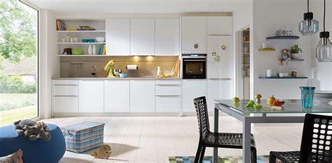 keuken vergelijken keukens vergelijken op deze 17 punten moet je letten
