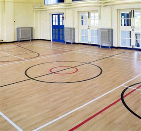 rack house primary school wythenshawe manchester