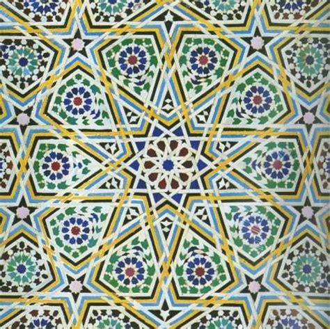 islamic pattern tessellation 84 best images about tessellation on pinterest persian