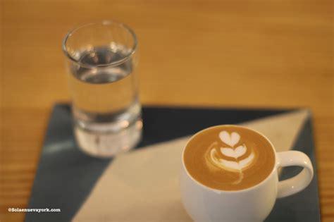 Nomad Coffee new york en barcelona nomad coffee productions sola en nueva york viajes organizados y a