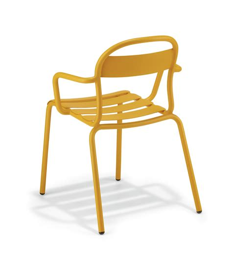 sedie contract sedia stecca 2 progettosedia sedia contract progetto sedia