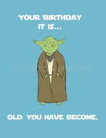 yoda birthday meme funny happy birthday meme