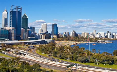 Wwestern Washington Mba by 10 Best Places To Visit In Australia With Photos Map