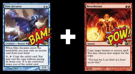 combo prospecting the powerful one two punch that fills your pipeline and wins sales books one two punch izzet 171 commandercast