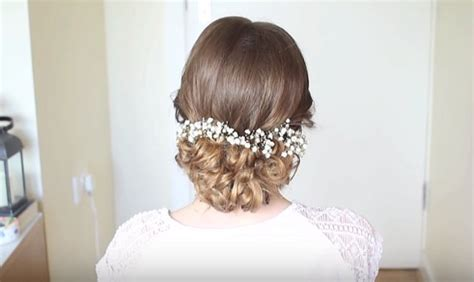 10 and fab diy hairstyles for hair makeup tutorials