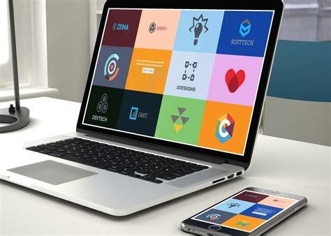 Web Snob Weekly Roundup 2 by A Weekly Web Design Roundup Via Solodev Web Design By