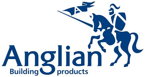 ggf member anglian building products glass and glazing