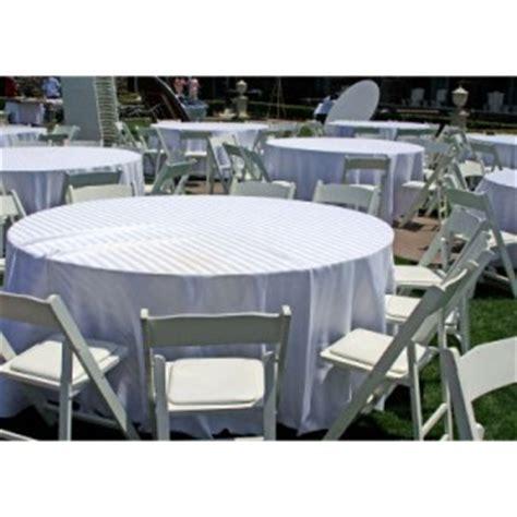table rentals mesa az tables chairs scottsdale rental