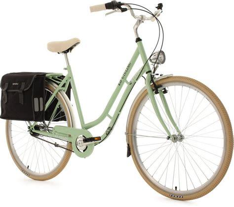 Ks Verona ks cycling cityrad 187 verona 171 7 shimano nexus