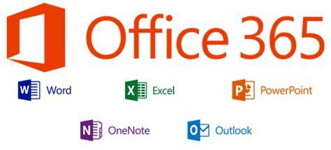 femme hub microsoft office 365 productivity on the