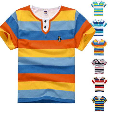 design a shirt wholesale online buy wholesale polo t shirt design from china polo t