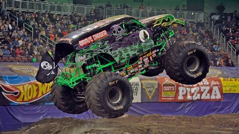 monster truck jam orlando image gallery monsterjam