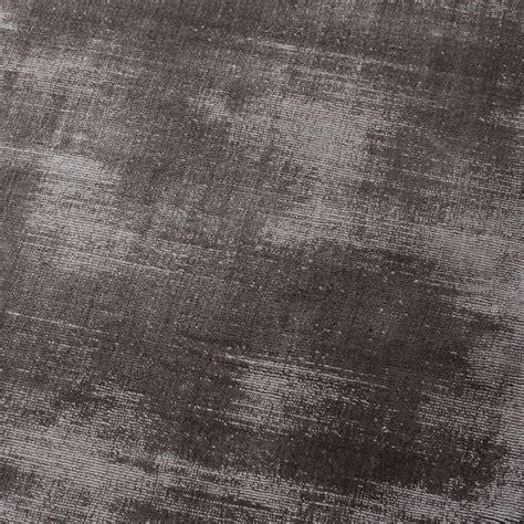 Galettes De Chaises 2400 by Tapis Clarence Gris 200x300 Gris Interior S