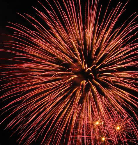 cruise new year 2017 fireworks cruise on new year s 2017 guide to iceland