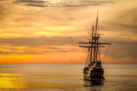 il vascello porto cesareo scoperto a porto cesareo un vascello medievale porto
