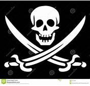 Pirate Symbol Royalty Free Stock Images  Image 2421899