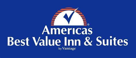 americas best americas best value inn