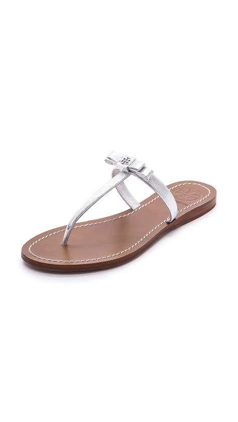 burch silver sandals burch silver sandals 28 images 69 burch shoes burch