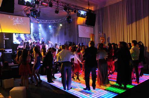 Imagenes Navideñas Fiestas | fotos de fiestas de 15 a 241 os fotos de fiestas de