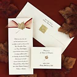 unique designs of wedding invitation cards best birthday