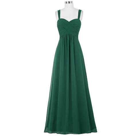 Green Dress buy wholesale emerald green dresses from china