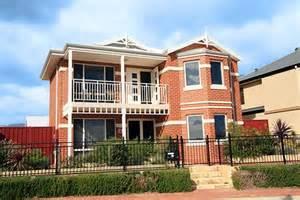 australian homes west australian homes real estate mandurah wa