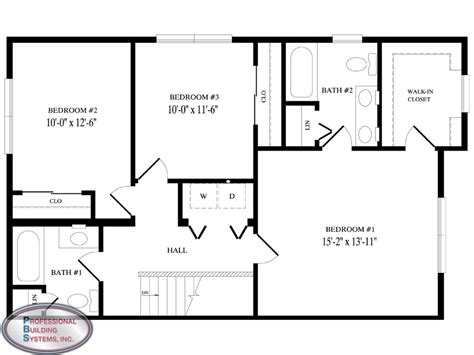6500 square foot house plans wonderful 6500 square foot house plans 10 luxamcc