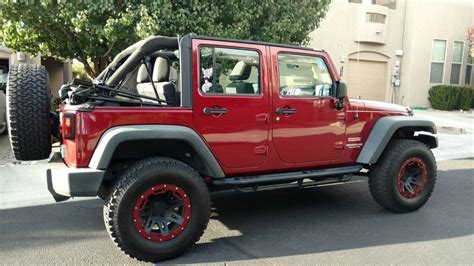 2012 Jeep Wrangler For Sale 2012 Jeep Wrangler Unlimited Sport For Sale In Albuquerque