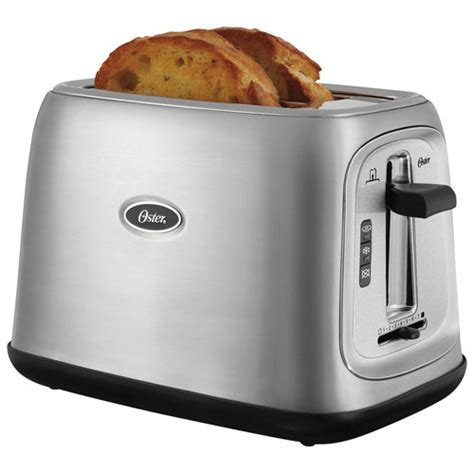 Which Toasters Best Buy Oster Toaster 2 Slice Toasters Best Buy Canada
