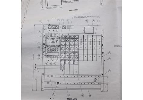 pad mount transformer dimensions wiring diagrams wiring