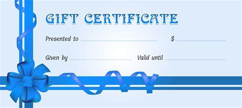 free pedicure gift certificate template pedicure gift certificate