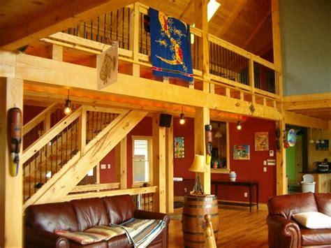 log cabin home builders lehigh valley poconoslog cabin