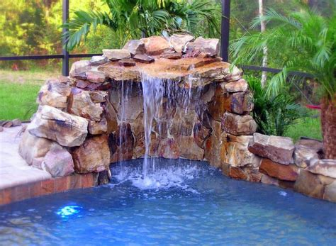 cool swimming pools 17 best images about pools on pinterest around the