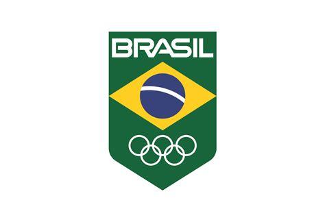 qual omelhor time do brasil 2016 vote para escolher o porta bandeira brasileiro