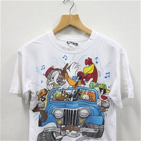 Tshirt Tazmania 13 best tweety shirts products on wanelo