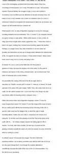 Sonnet 18 Essay by Shakespeare Sonnet 116 Analysis Essay Essay On Sonnet 18 Essay On Sonnet 116 Sonnet 116 Essay
