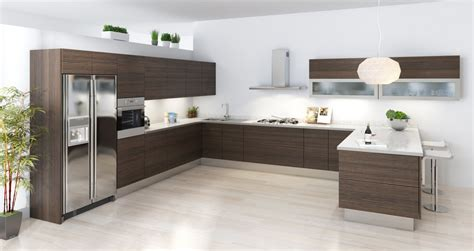 adornus cabinetry wholesale kitchen cabinets all wood adornus cabinetry llc in doral adornus cabinetry llc
