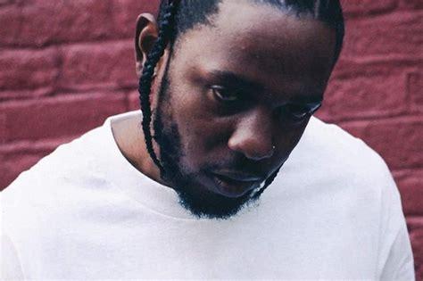 Kendrick Hairstyles by Kendrick Lamar Hairstyle Www Pixshark Images