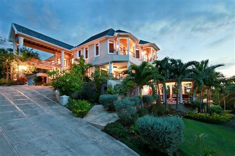 jamaican treasures villa rentals in jamaica the