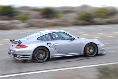 porsche ceo porsche ceo iphone belongs in your pocket not on the