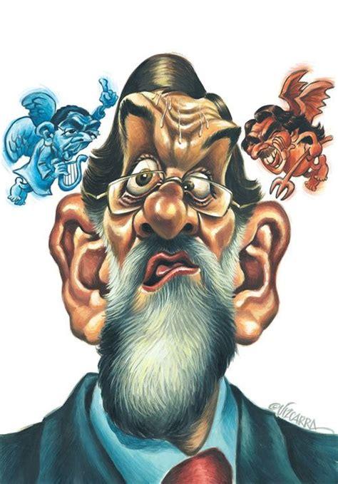 imagenes comicas rajoy caricaturas de famosos quot mariano rajoy alberto ruiz